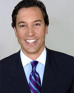 Paul Kotz