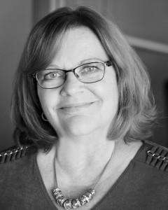 Paula Carson