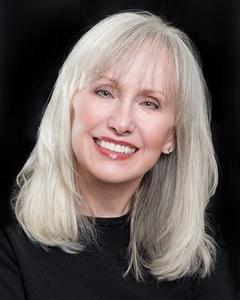 Peggy Brockhaus