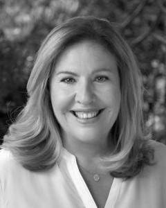 Peggy Glickman