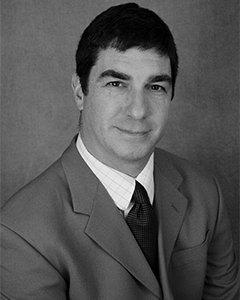 Pete Picchietti