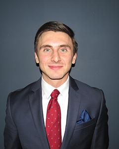 Peter Radziszewski