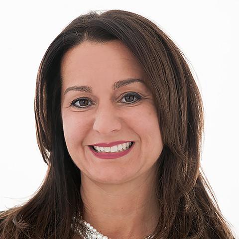 Phyllis Bisceglie