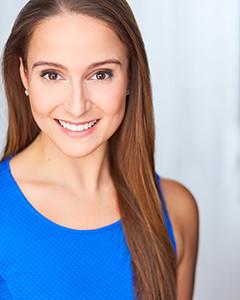 Rachel LaPorte