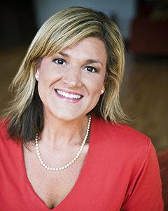 Rachel Moltz