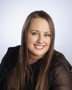 Rebecca Labis