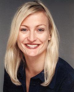 Renata Williamson