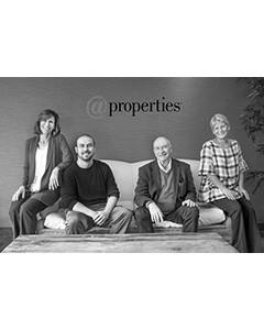 Renee Clark Real Estate Group
