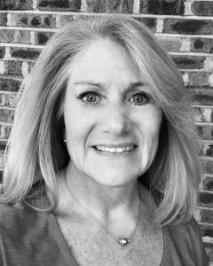 Renee Dickman