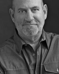 Rich Newman
