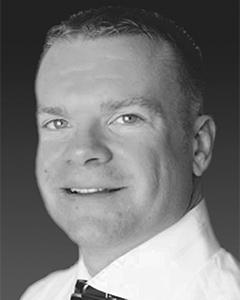 Richard Geaslen