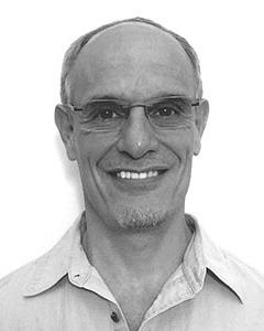 Rick Kosberg