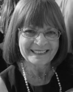 Rita Lombardo