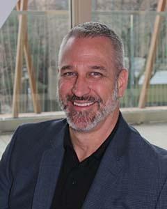 Rob Muersch