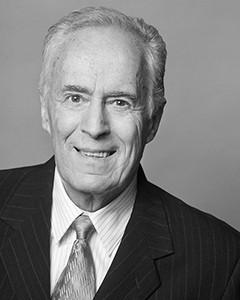 Robert A. Sherwin