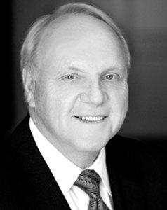 Robert Blaszkiewicz