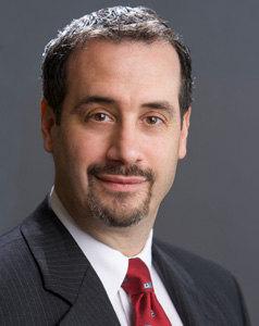 Robert Casorio