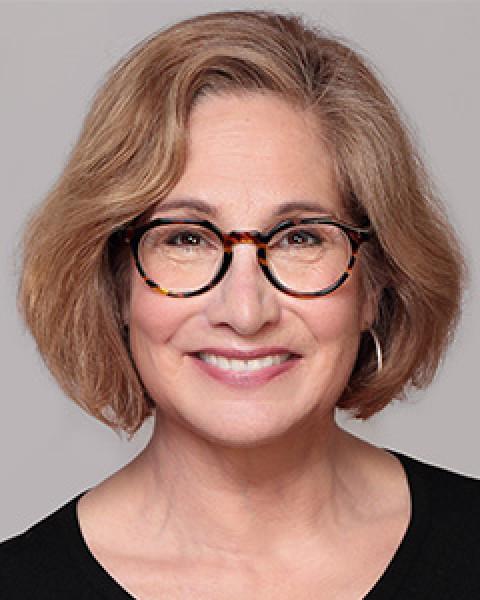 Roberta Brennan