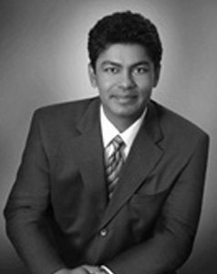 Rocky Talwar