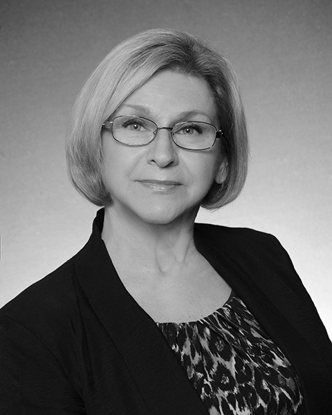 Ruth Mavronicles