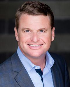 Ryan Gossett