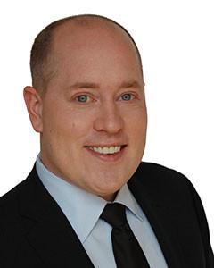 Ryan Muehling