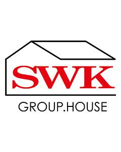 SWK Group