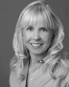 Sabine Russo