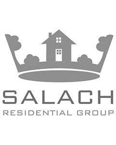 Salach Residential Group