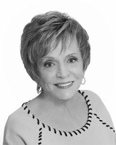 Sandi Mueller