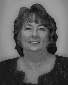Sandra Bravata