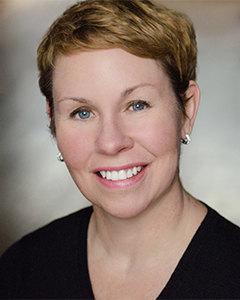 Sandra Farrell