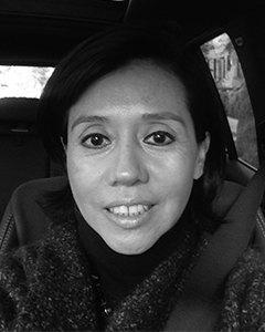 Sandra Kessler