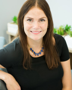 Sara Wilburn