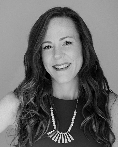 Sarah Dermody