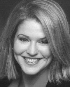 Sarah Lagimodiere