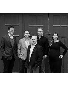 Scott Stavish Group
