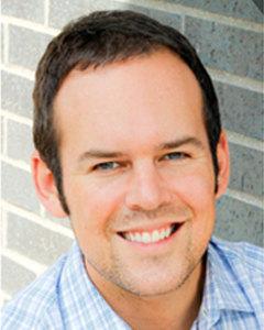 Scott Gettleman
