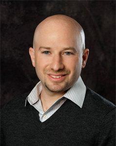 Scott Stavish
