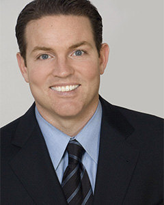 Sean Glascott