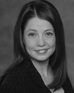 Shannon Burruss