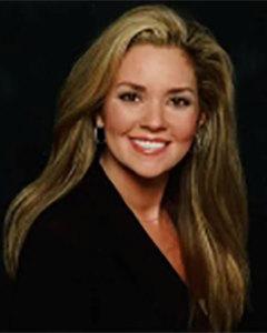 Shannon Fay