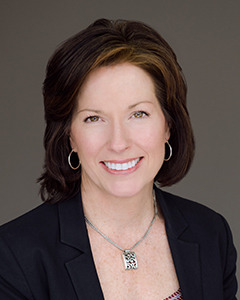 Sharon O'Hara