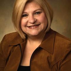 Sharon M Weiss