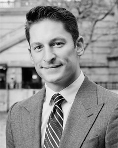 Shawn Kamen