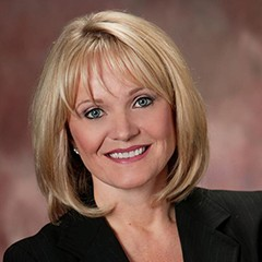 Sheila Brooks