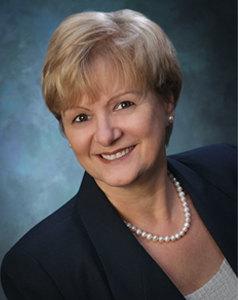 Sheila Montet