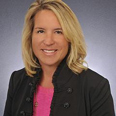 Shelley Brzozowski-O'Grady