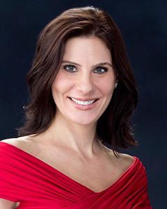 Simona Garcia