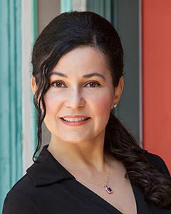 Sonia Penaranda-Taggart